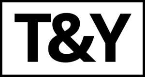 TANDY Media